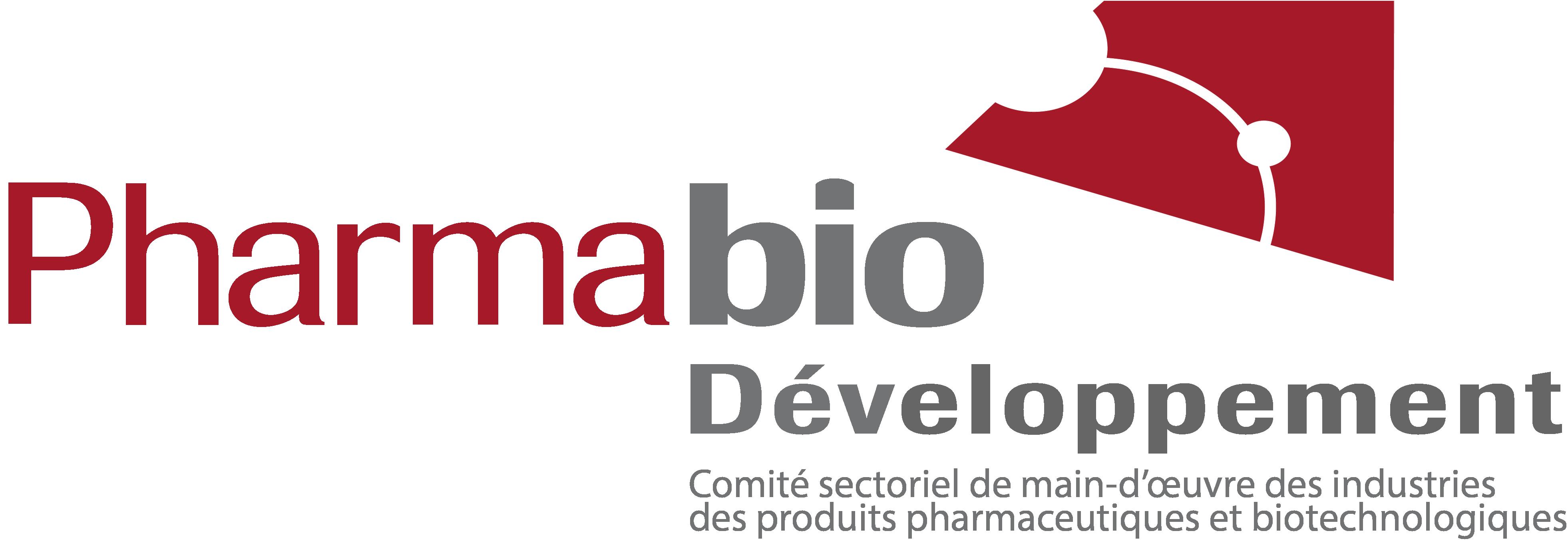 Pharmabio Développement